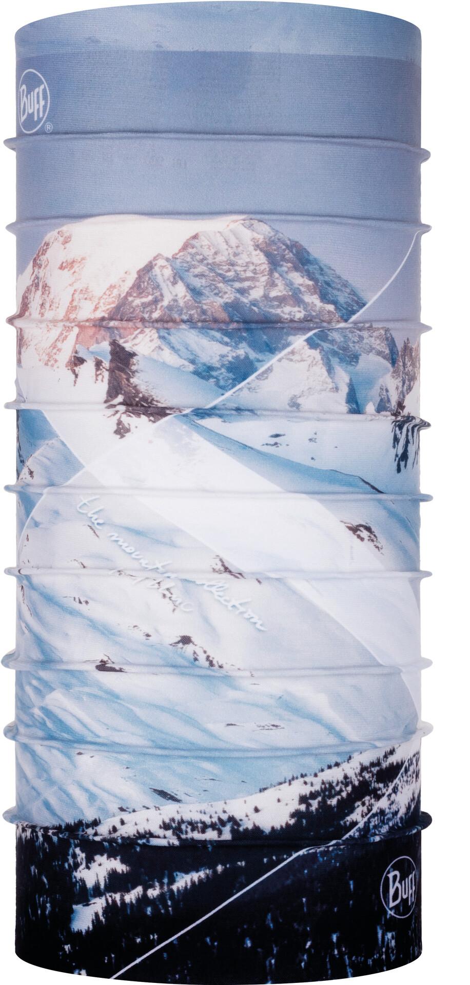 Buff ORIGINAL MOUNTAIN - Scaldacollo grey
